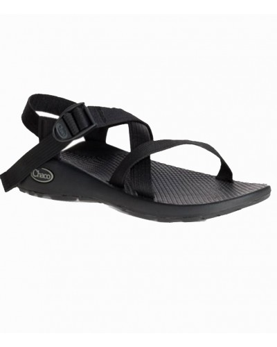 Z1 Classic in Black by Chaco