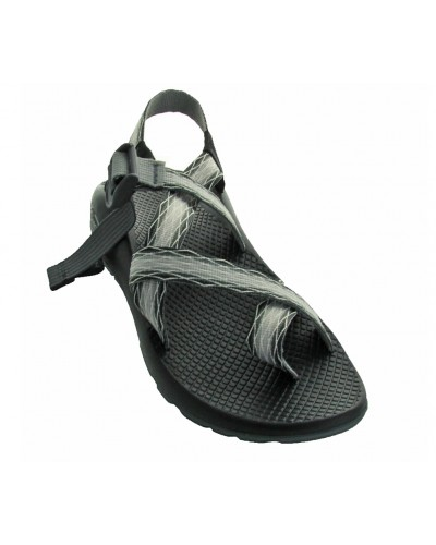 Z2 Classic in Prism Gray by Chaco