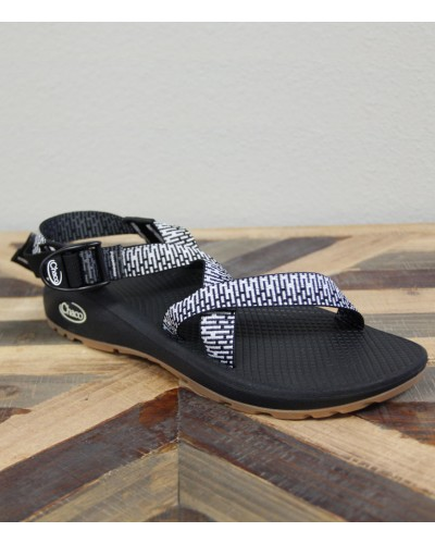 Zcloud in Penny Black by Chaco