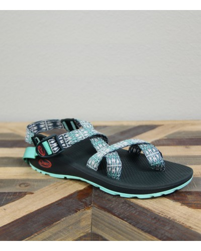 Zcloud 2 in Jab Pine by Chaco