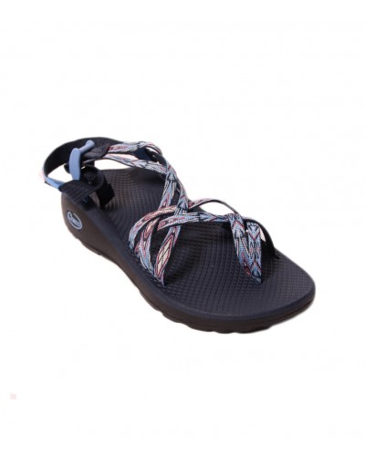 Zcloud X2 in Scuba Eclipse by Chaco
