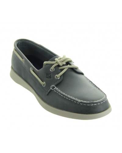 Quest 2-Eye in Grey by Sperry Top Sider