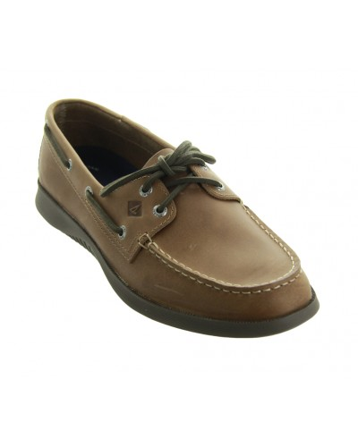 Quest 2-Eye in Tan by Sperry Top Sider