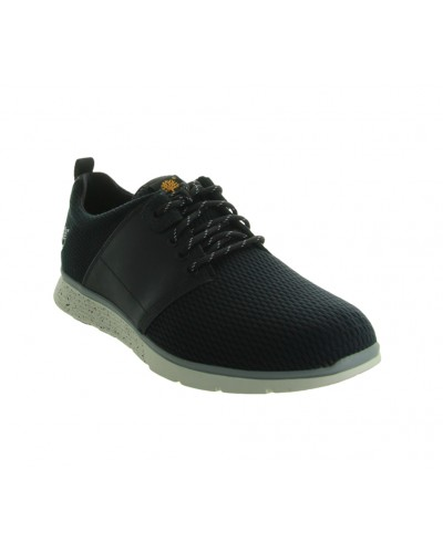 Killington Oxford in Black by Timberland