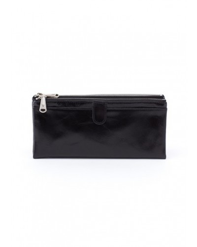 Taylor in Black by Hobo