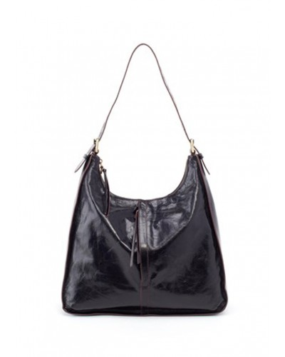 Marley in Black by Hobo